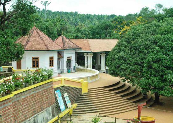 Шри Нараяна Гуру