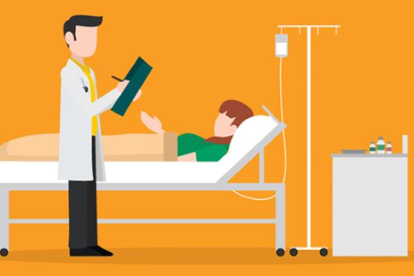 Страхование жизни и здоровья за границей